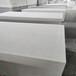 青島嶗山區水泥硅酸鈣板用途防火硅酸鈣板防火板