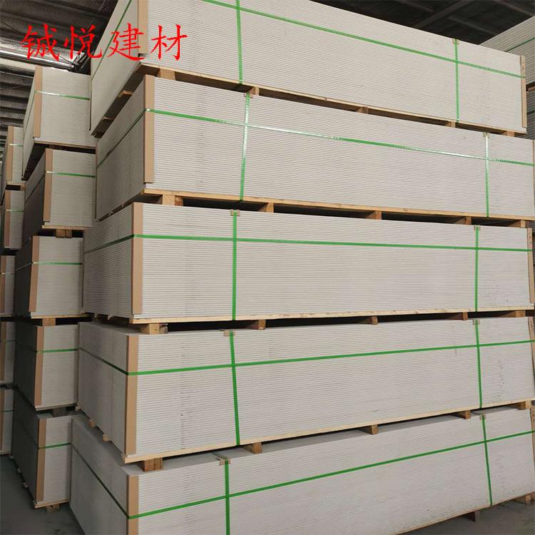 硅酸鹽板吊頂廠家批發價格