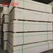 硅酸鹽板加工生產廠家