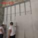 承德平泉吊頂硅酸鈣板防火板廠家低價批發