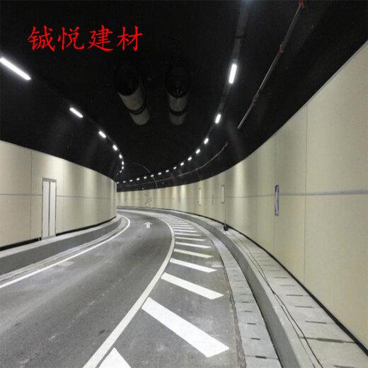 淄博淄川區硅酸鈣板密度纖維增強硅酸鈣板防火板