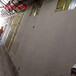 吊頂硅酸鈣板防火板防火硅酸鈣板價格