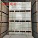 棗莊薛城區纖維增強硅酸鈣板耐腐蝕硅酸鈣板防火板