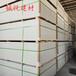 10mm厚硅酸鹽板價格生產廠家供應