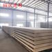 硅酸鹽板設備生產廠家供應