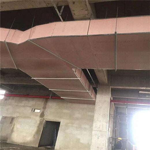 纖維硅酸鹽板增強板工廠電話廠家批發
