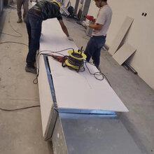 钢结盐板价格生产厂家供应图片