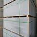 水泥板纖維增強鋮悅生產