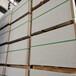 硅酸鈣板生產唐山陳悅廠家現貨服務至上