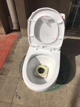 工程衛浴-工程坐便器-工程馬桶-恒恩圖片