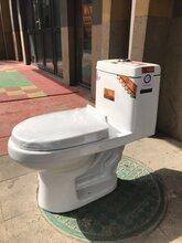 工程坐便器-工程衛浴-工程馬桶-衛浴廠家批發圖片