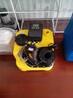 洛阳污水提升泵生产厂家