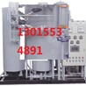 巩义制氮机维修,巩义氨分解厂家,汽化器,复热器,燃气调压撬