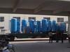 山西制氮机厂家,食品制氮机,维修制氮机,汽化器