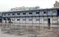 晋城彩钢房制作保温高平市彩钢房住人生产