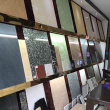 徐州進口人造石廠家直銷圖片