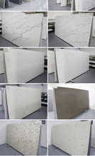 寧波亞克力人造石圖片
