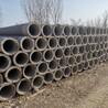 井管水泥井管钢筋混凝土降水管商混降水管厂家价格