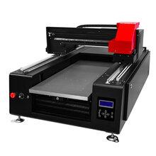 3360單噴頭6色A3uv手機殼打印機亞克力浮雕平板圓柱噴墨打印機圖片