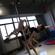 舞蹈专业培训