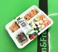 本溪半成品菜加盟品牌-半成品凈菜加盟資料/電話