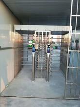 渭南門禁勞務實名制系統安裝服務圖片