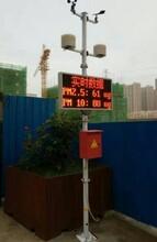 揚塵檢測儀廠家直銷圖片