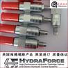海德福斯SV38-20J,SV10-20,SV12-20系列電磁插裝閥