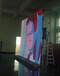 江西室內LED亮化應用工程供應商