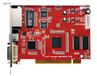 廣東LED顯示控制系統