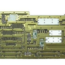 微波毫米波器件設計生產圖片