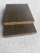 戶外聚合竹地板戶外竹地板適用于別墅親水平臺的地板圖片