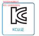 电饭煲KC认证,佛山电磁炉KC认证厂家