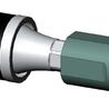 揭阳超声波线束焊接机
