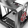 广州激光塑料焊接机企业激光塑料焊接机品牌泰速尔