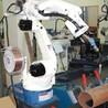 焊接机器人供应商
