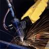焊接机器人厂商
