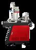 超声波金属焊接机厂家超声波金属焊接机品牌泰速尔