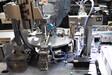 揚州超聲波牙刷焊接機品牌超聲波牙刷焊接機廠家