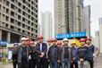 湖南消防工程公司_2021湖南公共安全工程