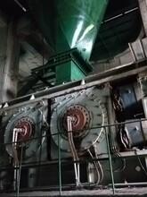 江門碾壓機廠家價格圖片