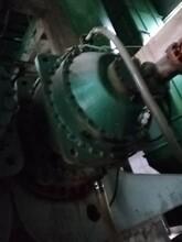 湛江碾壓機廠家價格圖片