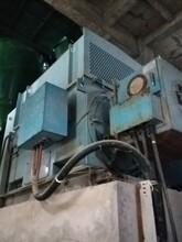 十堰碾壓機生產廠家圖片