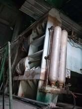 郴州碾壓機供應圖片