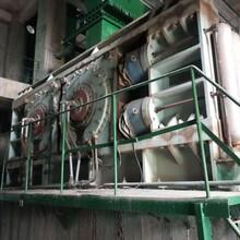 鄂州二手水泥生產線廠家圖片
