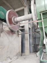 荊門二手水泥生產線供應圖片