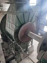 巴中二手水泥生產線廠家直銷圖片