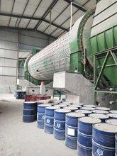 景德鎮二手水泥生產線訂購圖片