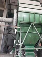 绵阳二手水泥生产线厂家供应图片