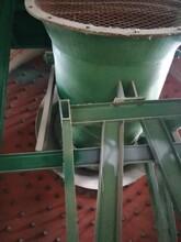 珠海雙滑旋球磨機銷售圖片